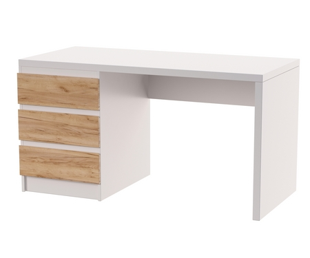 Стол письменный 1,4 метра